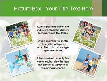 0000078648 PowerPoint Templates - Slide 24