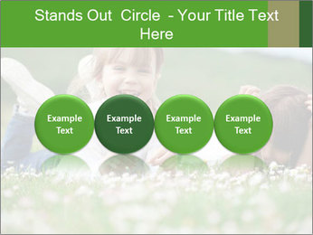 0000078648 PowerPoint Templates - Slide 76