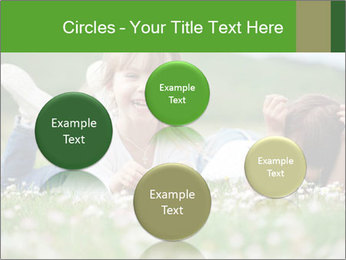 0000078648 PowerPoint Templates - Slide 77