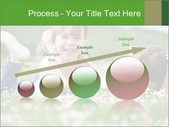0000078648 PowerPoint Templates - Slide 87
