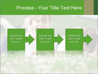 0000078648 PowerPoint Templates - Slide 88