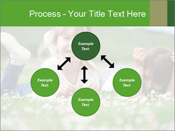 0000078648 PowerPoint Templates - Slide 91
