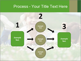 0000078648 PowerPoint Templates - Slide 92