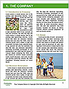 0000078648 Word Templates - Page 3