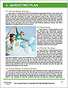 0000078648 Word Templates - Page 8