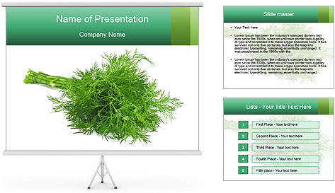 0000078649 PowerPoint Template