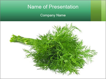 0000078649 PowerPoint Templates - Slide 1