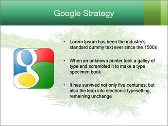 0000078649 PowerPoint Templates - Slide 10