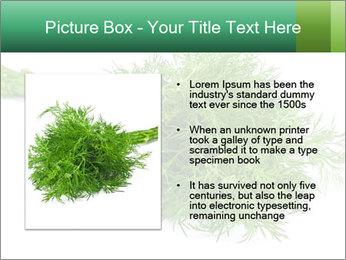 0000078649 PowerPoint Templates - Slide 13