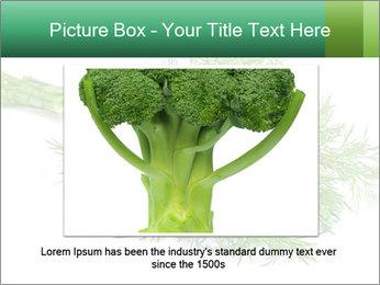 0000078649 PowerPoint Template - Slide 15