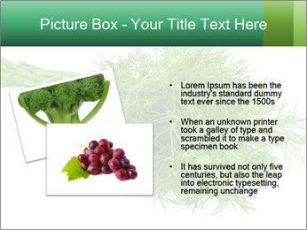 0000078649 PowerPoint Templates - Slide 20