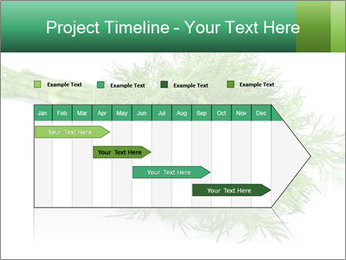 0000078649 PowerPoint Templates - Slide 25