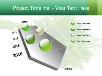 0000078649 PowerPoint Templates - Slide 26