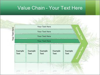 0000078649 PowerPoint Templates - Slide 27