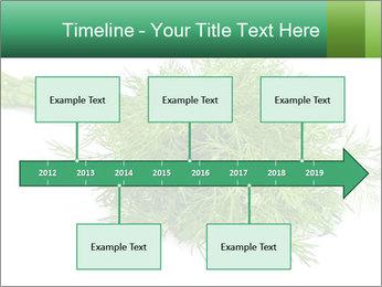 0000078649 PowerPoint Templates - Slide 28
