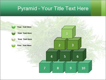 0000078649 PowerPoint Templates - Slide 31