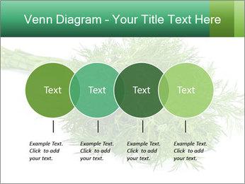 0000078649 PowerPoint Template - Slide 32