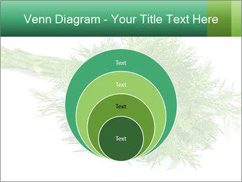 0000078649 PowerPoint Templates - Slide 34