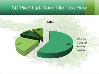 0000078649 PowerPoint Templates - Slide 35