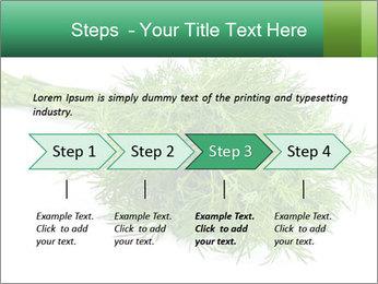 0000078649 PowerPoint Templates - Slide 4