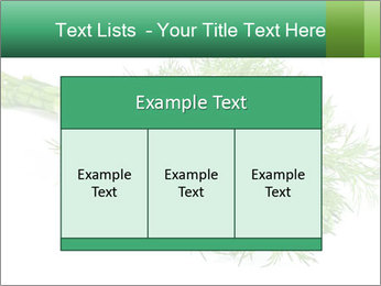 0000078649 PowerPoint Template - Slide 59