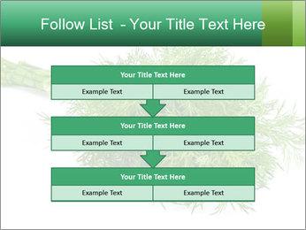 0000078649 PowerPoint Templates - Slide 60