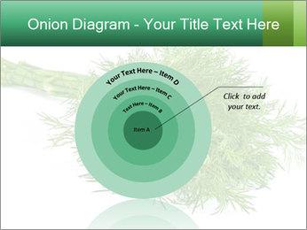 0000078649 PowerPoint Templates - Slide 61