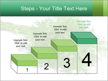 0000078649 PowerPoint Templates - Slide 64