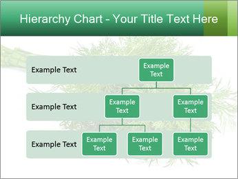 0000078649 PowerPoint Templates - Slide 67