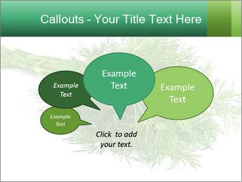 0000078649 PowerPoint Templates - Slide 73
