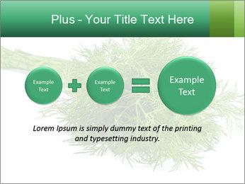 0000078649 PowerPoint Templates - Slide 75