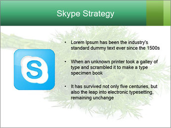 0000078649 PowerPoint Templates - Slide 8