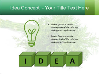 0000078649 PowerPoint Templates - Slide 80