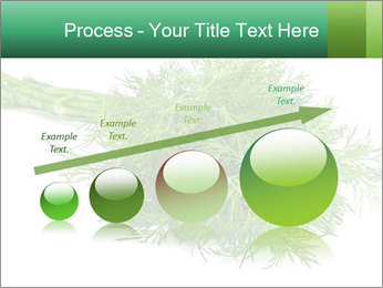 0000078649 PowerPoint Templates - Slide 87