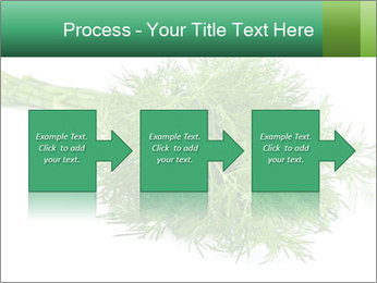 0000078649 PowerPoint Templates - Slide 88