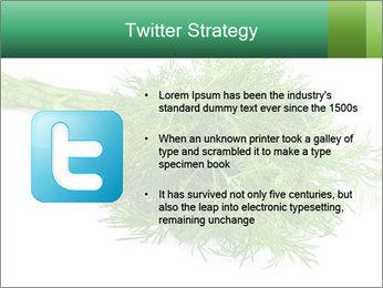 0000078649 PowerPoint Template - Slide 9