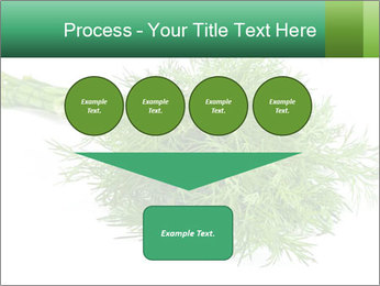0000078649 PowerPoint Templates - Slide 93