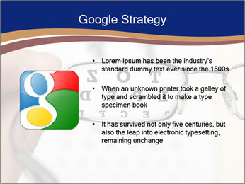 0000078650 PowerPoint Template - Slide 10
