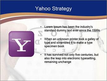 0000078650 PowerPoint Template - Slide 11
