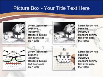0000078650 PowerPoint Template - Slide 14