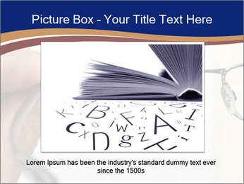 0000078650 PowerPoint Template - Slide 16