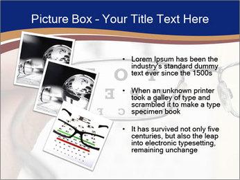 0000078650 PowerPoint Template - Slide 17