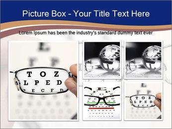 0000078650 PowerPoint Template - Slide 19