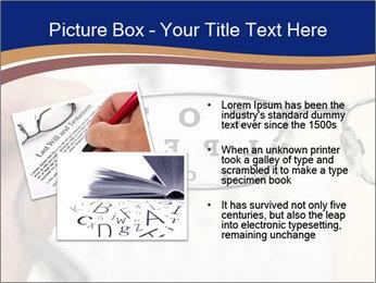 0000078650 PowerPoint Template - Slide 20