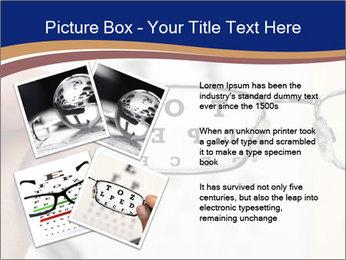 0000078650 PowerPoint Template - Slide 23