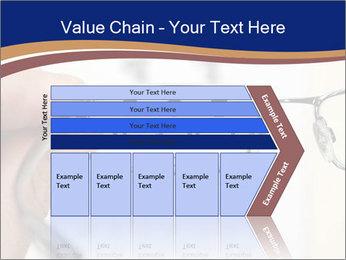 0000078650 PowerPoint Template - Slide 27