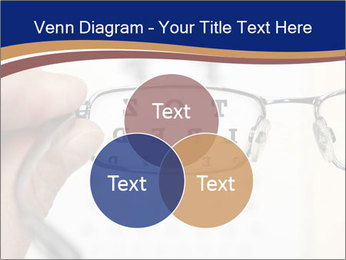 0000078650 PowerPoint Template - Slide 33