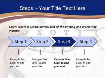 0000078650 PowerPoint Template - Slide 4