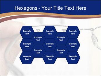0000078650 PowerPoint Template - Slide 44