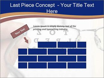 0000078650 PowerPoint Template - Slide 46